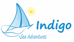 Indigo Sailing